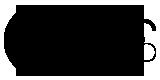 LogoW smallB