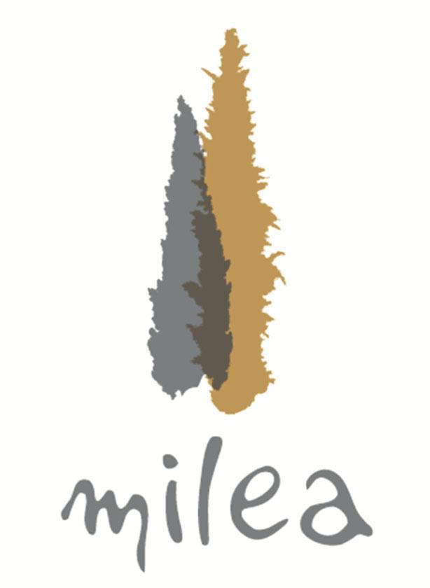milea.