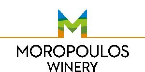 moropoulos logo 18d79fc1